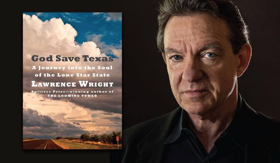 God save texas interabang books lawrence wright fandeluxe Images
